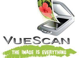 VueScan Pro Crack 9.7.53 + Keygen Free 2021 [Latest]