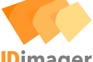 IdImager Photo Supreme Crack 6.3.0.3808 With Full [Version Latest] 2021