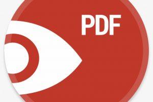 PDF Expert Crack 2.5.17 + Activation Key Download Latest Version