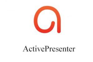 ActivePresenter Pro Crack 8.3.0 + Keygen Full Download [Latest]