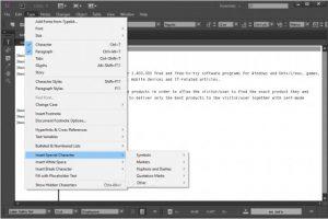Adobe InCopy CC Crack 2021 v16.3.0.24 & Activation Key Download