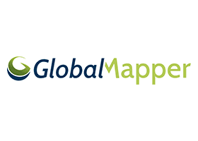Global Mapper Crack 22.1.3 With License Key free [Latest]