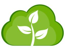 GreenCloud Printer Pro Crack 7.8.9 + License Key 2021 Full Download