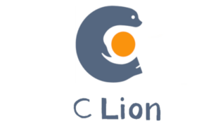JetBrains Clion Crack 2021.1 + License Key Free Download [Latest]