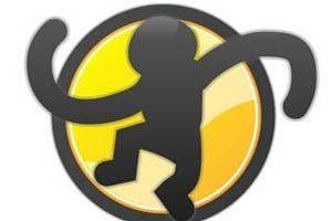 MediaMonkey Gold Crack 5.0.1.2419 Full Download [Latest]
