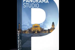 PanoramaStudio Pro Crack 3.5.7.327 With Keygen Full Download 2021
