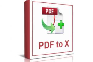 TriSun PDF To JPG Crack 20.0 Build 081 + License Key Download 2021