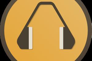 TunesKit Audio Converter Crack 3.4.0.54 + Serial Key Download 2021