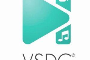 VSDC Video Editor Pro Crack 6.7.5.302 + Activation Key Download 2021