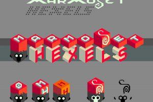 Marmoset Hexels Crack 4.1.5 Free Download (Latest Version) 2021