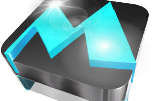 Aurora 3D Text & Logo Maker Crack With Serial Key Download 2021