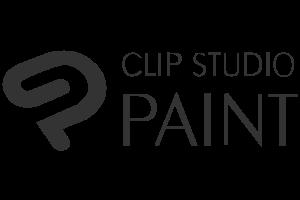 Clip Studio Paint Crack EX 1.10.2 + Torrent (Full Version) Free Download