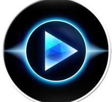 Cyberlink PowerDirector Crack 19.1.2407.0 + Keygen Free 2021