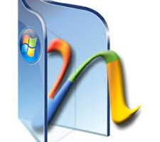 NTLite Crack 2.1.2.8074 With Latest Version Download 2021