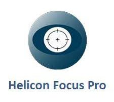 Helicon Focus Pro Crack 7.7.5 With Download [Latest Version] 2021