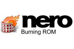 Nero Burning ROM Crack 23.5.1020 + Keygen Free Download 2021