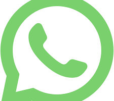 WhatsApp for Windows Crack 2.2123.7.0 Plus Apk Download 2021 {Latest}