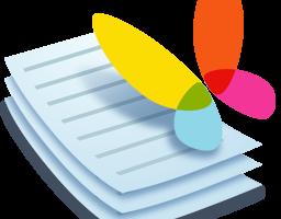 PDF Shaper Professional Crack 11.8 Free Download [Latest]