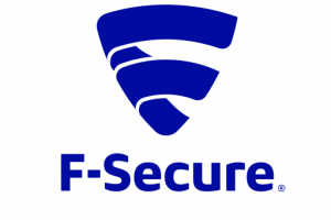 F-Secure Freedome VPN Crack 2.42.736.0 [Latest Version] 2021