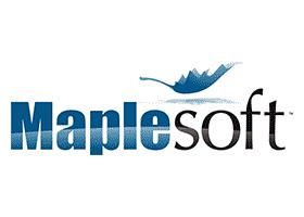 Maplesoft Maple Crack 2021.1 + Latest Key Download 2021