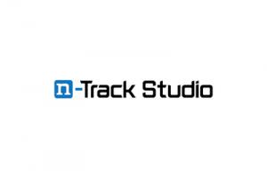 n-Track Studio Suite Crack 9.1.4.4058 (x64) With Serial Key Download