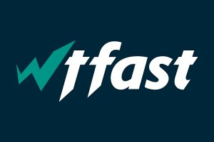 WTFAST Crack 5.3.2 With Activation Key Free Download 2021