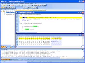 PilotEdit Crack 15.4.0 Free Download 2021 [Latest Version]