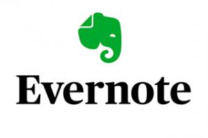 Evernote Crack 10.21.1 + Activation Code Download 2021 [Latest Version]