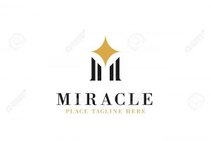 Miracle Box Crack 3.23 [Without Box] Full Setup Free Download