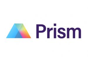GraphPad Prism Crack 9.2.0 + Serial Key Free Download (2021)