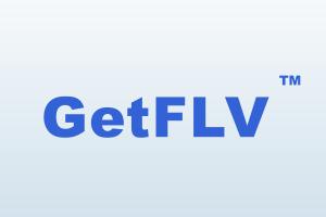 GetFLV Pro Crack 30.2108.8558 + Serial Number Download 2021