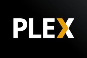 Plex Media Server Crack 1.24.0.4930 With Keygen Download 2021