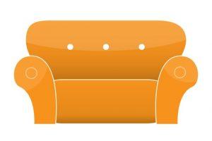 Room Arranger Crack 9.6.1.625 + License Key {2021} Free Download