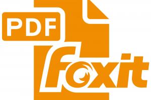 Foxit PhantomPDF Business Crack 11.2 + Serial Key Download 2021