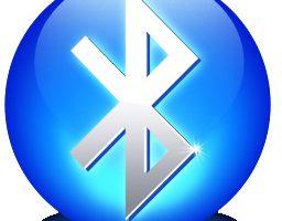 BlueSoleil Crack 10.0.498.0 + Serial Number (Latest) Free Download