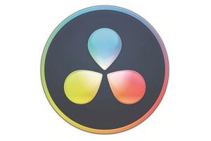DaVinci Resolve Crack 17.2.2.0004 + Activation Key Free Download 2021