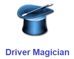 Driver Magician Crack 5.4 With Latest Key [100% Working]