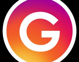 Grids for Instagram Crack 7.1.6 + Keygen Full Download 2021