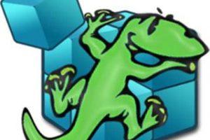 LicenseCrawler Crack 2.3 Build 2566 With License Key Download 2021
