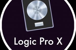 Logic Pro X Crack 10.6.2 Mac Full Free Download Latest {2021}