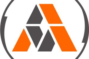 ActCAD Professional Crack 2021 10.0.1447 + Serial Key [Latest] 2021