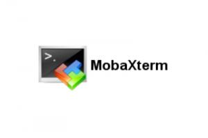 MobaXterm Crack 21.3.1 + Serial Key Free Download 2021