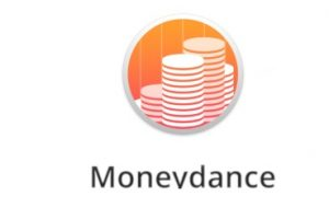 Moneydance Crack 1.0 With Serial Key 2021 Free Download