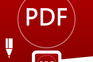 Icecream PDF Editor Crack 2.46 With Serial Key Download 2021