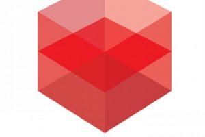 Redshift Render Crack 3.0.50 R23 + Torrent Free Download