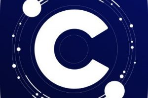 CopyTrans Crack 7.200 2021 Activation Code Torrent Latest Download