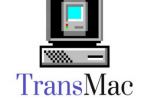 TransMac Crack 14.3 With Serial Number Download 2021 {Latest}