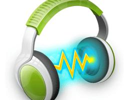 Wondershare Streaming Audio Recorder Crack 2.4.1.5 + Serial key 2021