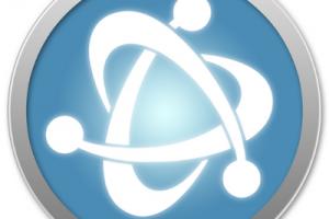 Universal Media Server Crack 10.10.0 With Registration Key 2021