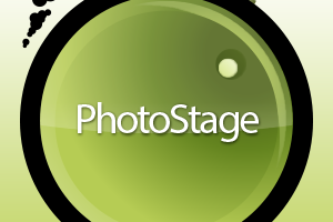NCH PhotoStage Professional Crack 8.68 With Serial Key Download